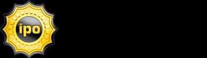 Nanocleaning.cz